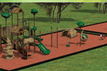 New Playground Template